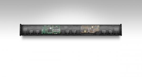 Panasonic Direct - SC-HTB900EBK SC-HTB900EBK Panasonic Dolby Atmos ...