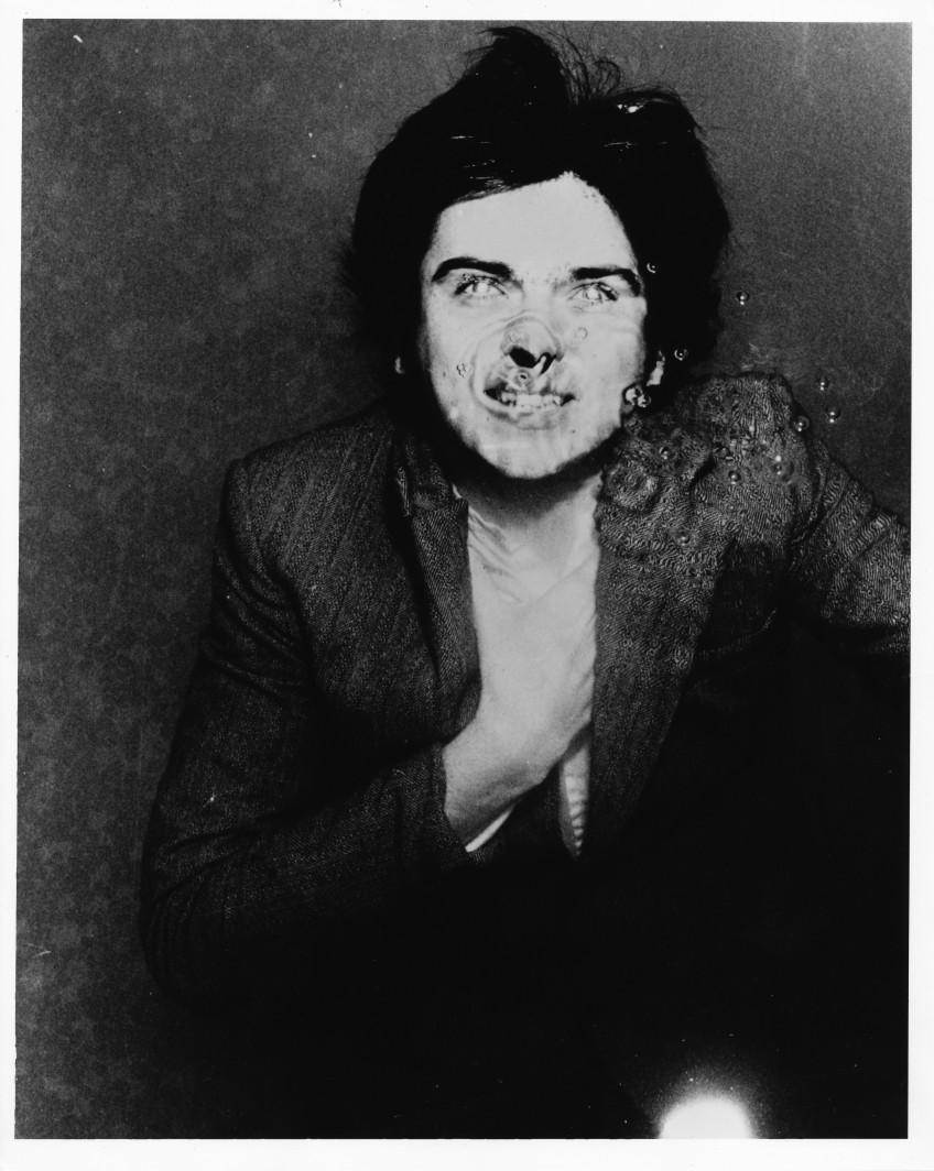 Peter Gabriel - PeterGabriel.com