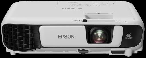 Epson EB-W42