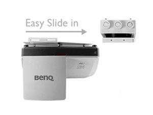BenQ MX852UST+ Interactive DLP Projector