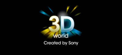 Imagine cu ZD9 4K HDR cu Android TV