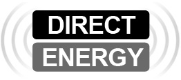 Direct Energy Design