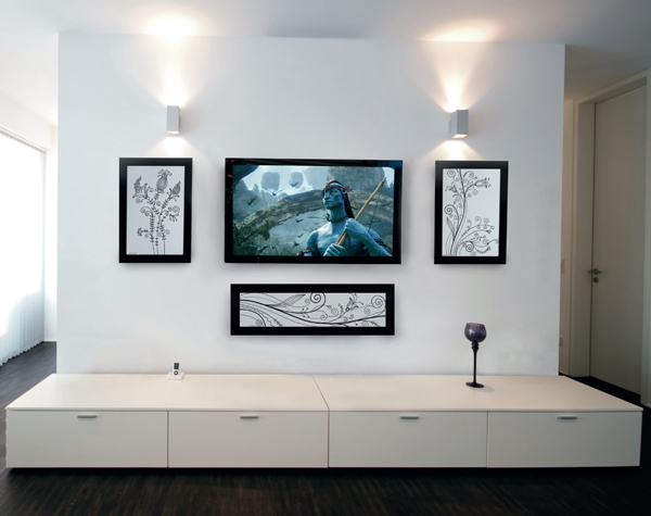 Imagini pentru monitor audio soundframe 3
