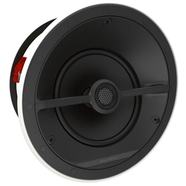 Bowers & Wilkins CCM 7.5 S2 Ceiling Speaker - Weybridge Audio