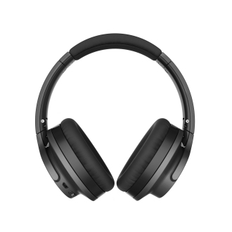 quietpoint headphones