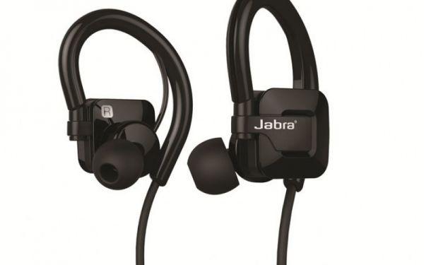 Imagini pentru Jabra - Step Wireless