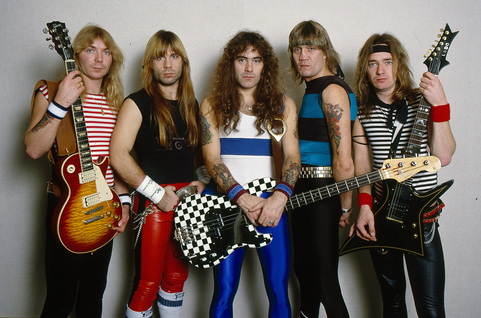 """Image result for iron maiden band"""""""