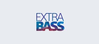 Imagine cu Căşti EXTRA BASS cu Bluetooth XB650BT