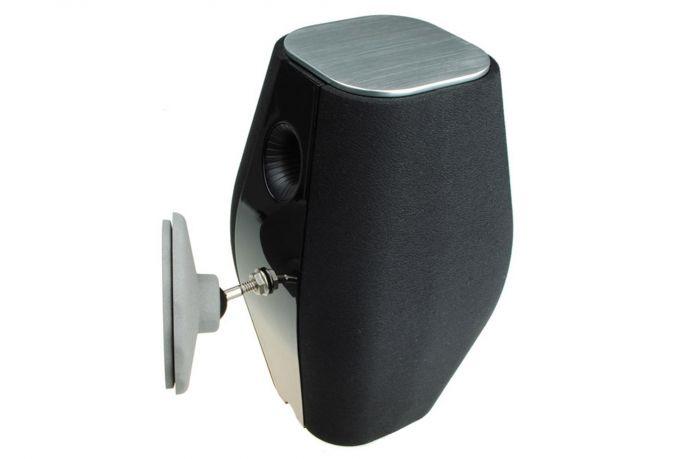 Imagini pentru monitor audio universal wall bracket