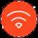 icon-JBL-Quantum-Dual-Wireless