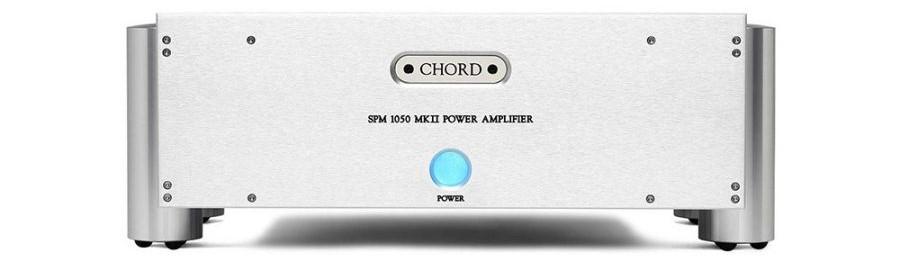 SPM-1050-Mk-2-Front-900x675