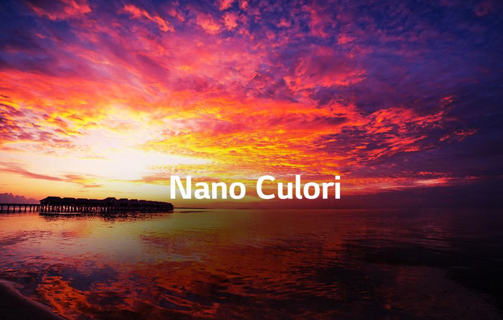 TV-NanoCell-65-55-49-SM90-04-Nano-Color-Full-array-Desktop_V300