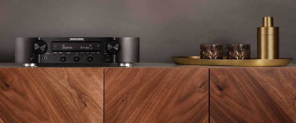 Image result for nr1200