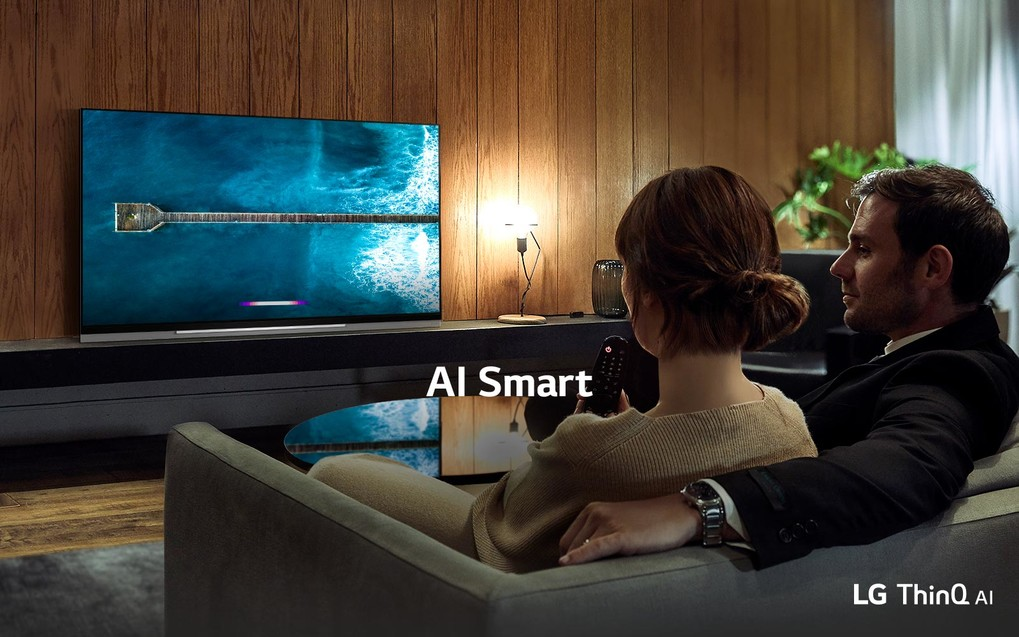 TV-OLED-E9-02-AI-ThinQ-Desktop_V