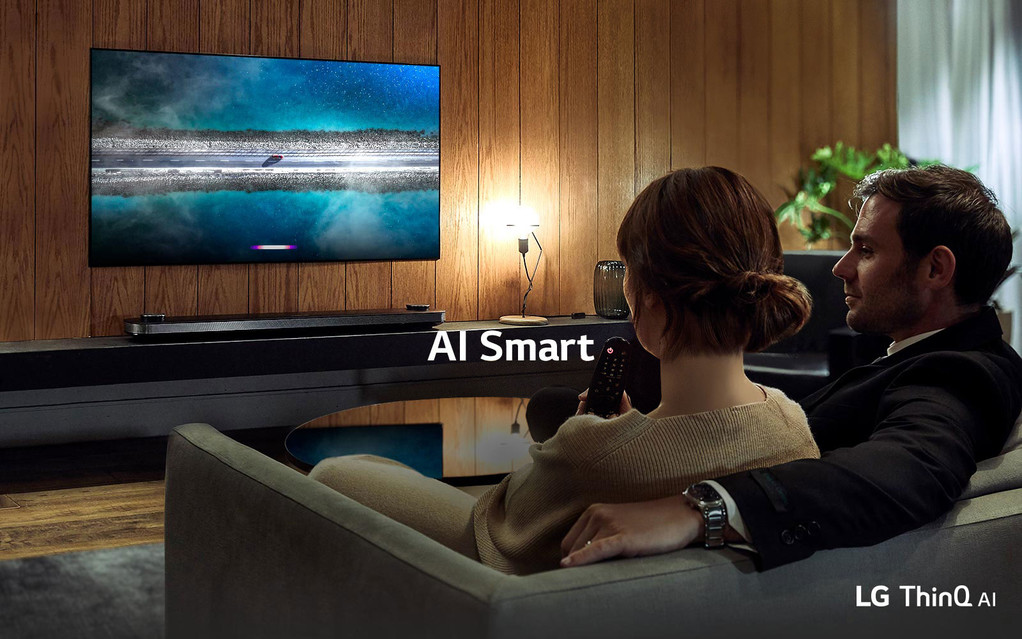 TV-SIGNATURE-OLED-W9-03-AI-ThinQ-Desktop_V1V