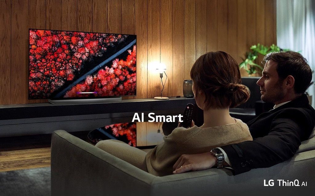 TV-OLED-C9-02-AI-ThinQ-Desktop_V2