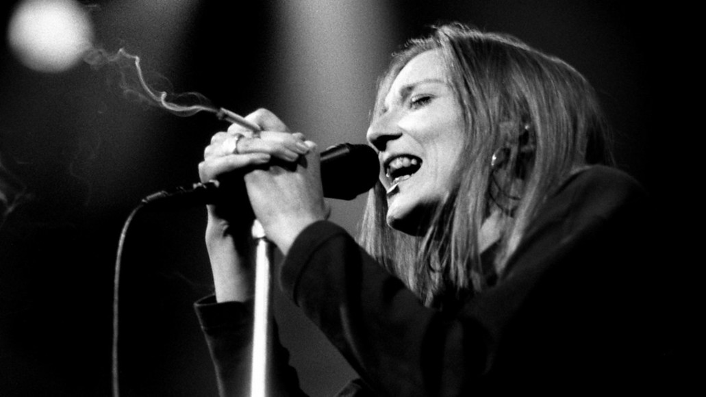 BBC Radio 6 Music - Classic Albums of the 90s, Portishead - Dummy