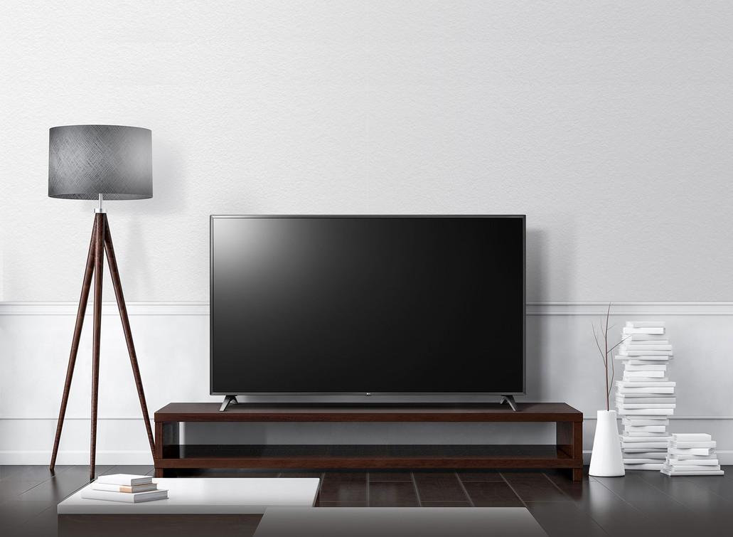 TV-UHD-UM74-B-08-Design-Desktop_V1