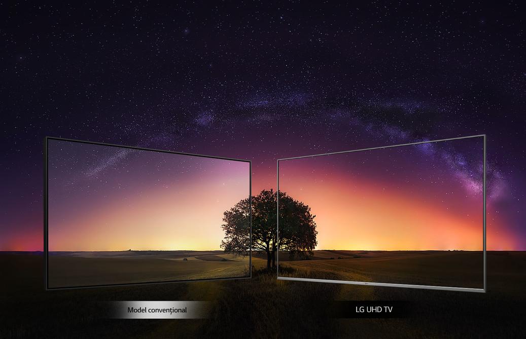 TV-UHD-UM74-B-03-Wide-Viewing-Angle-Desktop_V1