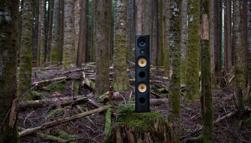 Imagine-X2-T-tower-Speaker-1