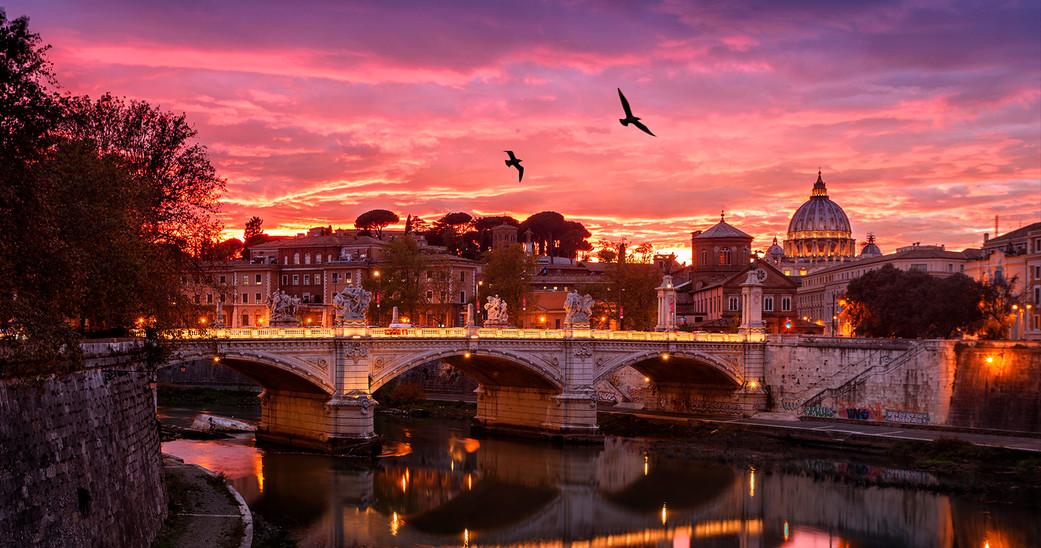 Roma Province