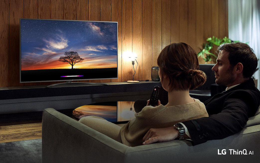 TV-UHD-UM74-B-01-AI-ThinQ-Desktop
