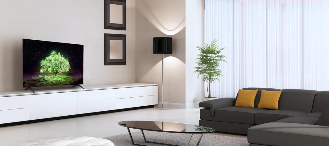 TV-OLED-A1-07-Design-Desktop