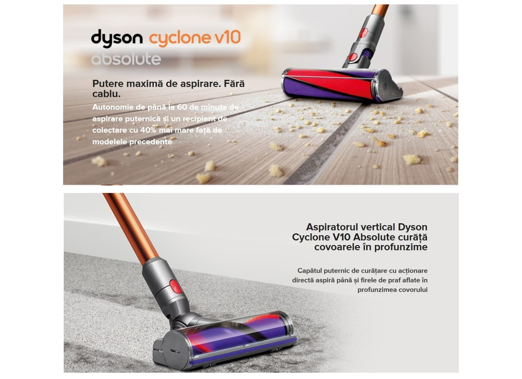 Aspirator-vertical-Dyson-Cyclone-V10-Absolute-1