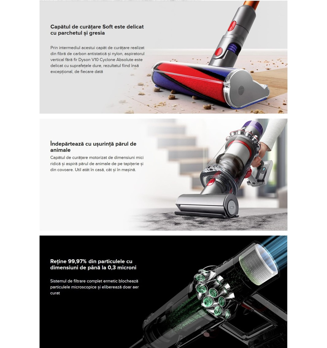 Aspirator-vertical-Dyson-Cyclone-V10-Absolute-2