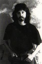 Image result for nando carneiro guitar