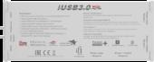 Micro iUSB3-06.69(1)