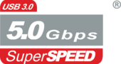 5.0gbps