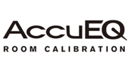 Image result for AccuEQ logo