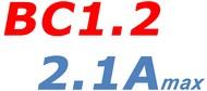 BC1.2-2.1A_V1