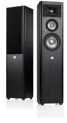 Image result for jbl studio 270