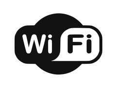 Image result for wifi logo