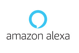 Image result for alexa voice control logo