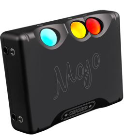 Image result for chord mojo