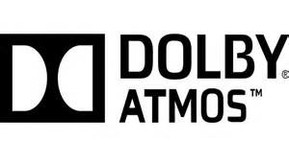 Image result for yamaha dolby atmos