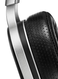 OPPO PM-1 Headphone Left Cup
