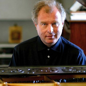 Image result for andras schiff