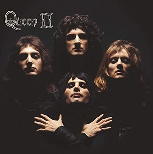 Buy Queen II Online at Low Prices in India | Amazon Music Store - Amazon.in