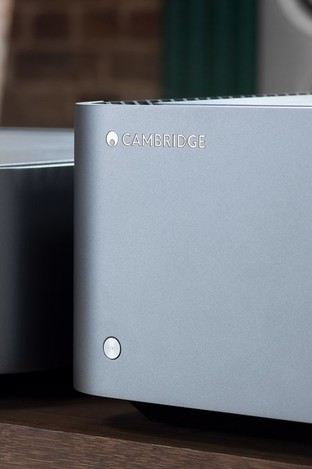 Imagini pentru Cambridge Audio - Edge w