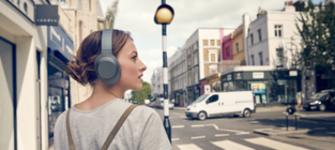 Imagine cu h.ear on 2 Wireless NC