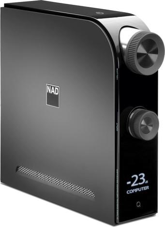 Image result for nad D 7050