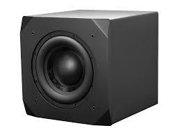 Emotiva Airmotiv S10 Speaker