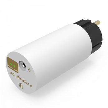 Imagini pentru AC iPurifier