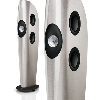 Image result for kef blade