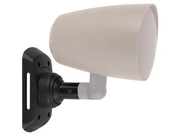 Climate Garden CLG140 & CLG160 speaker CLG-MOUNT for trees, poles, walls or fences.