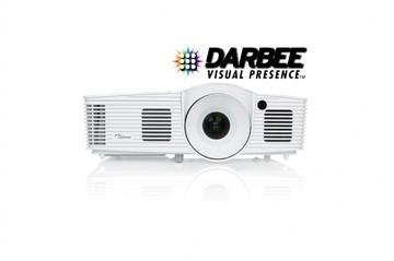 Imagini pentru HD39 Darbee